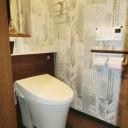 トイレ1fix