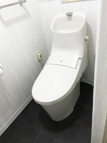 トイレ AFTER_fix