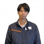 岡さん_fix