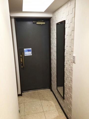 玄関前1fix