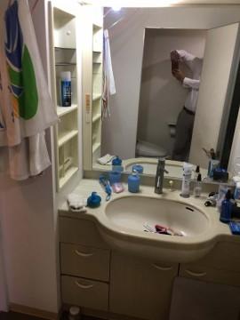 洗面化粧台前1fix