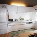 キッチン後2fix
