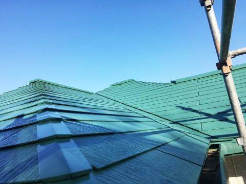 屋根後2fix
