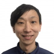 staff_kajiyama01