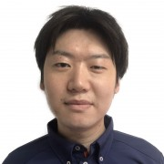staff_ito01