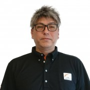 staff_hashimoto
