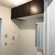 洗面室①fix