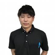 nishikiori