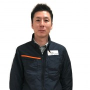 staff_hachisuka