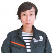 staff_fujimoto_