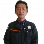 staff_ueno