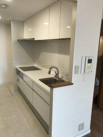 キッチンA1