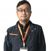 staff_nakada
