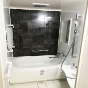 浴室2fix