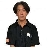 staff__yamashita