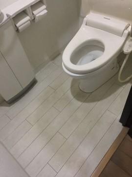 トイレ前1fix]