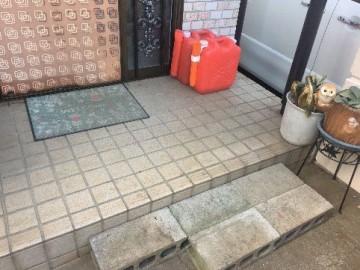 外構前3fix - コピー