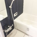 浴室後1fix