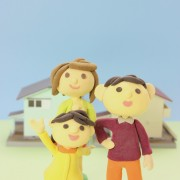 50clayart_family_vol3_004.jpg