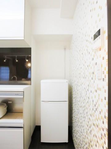 24_冷蔵庫スペース