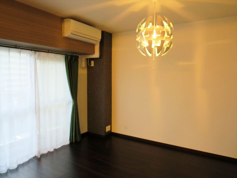30_洋室2